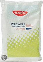 Heltiq Wegwerpwashand
