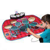 Imaginarium MP3 Drum - Drummat met geluid