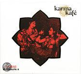 Buddha-Bar Presents Karma Kafe