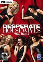 Desperate Housewives - Windows
