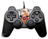 Bigben Controller - Limited Edition California PS3