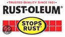 Rust-Oleum Verf