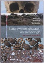 Natuurwetenschappen en archeologie