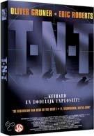 Tnt (dvd)