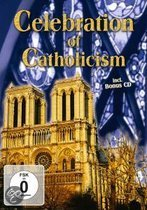 Celebration Of Catholicis