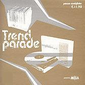 Trend Parade 2