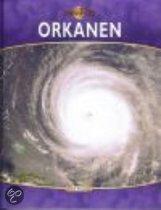 Natuurgeweld - Orkanen