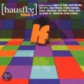 Hausflox Volume 6