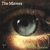 Green Dream -14Tr-