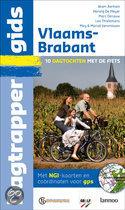 Vlaams-Brabant