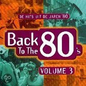 Back To The 80's Volume 3