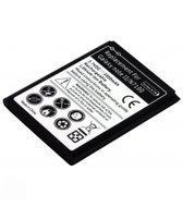 Replacement Accu voor Samsung EB-595675LUC (3500 mAh)
