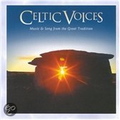 Celtic Voices: Music & Song From...