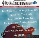 Various - Rock'N'Roll Methode 15