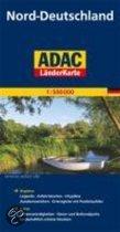 ADAC Deutschland Nord