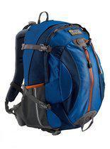 Active Leisure Bug - Backpack - 25 Liter - Royal Blue/Navy