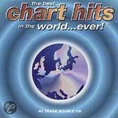 The Best Chart Hits In The World... Ever!