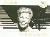 Pia Beck - The Touch Of Her Life Boxset