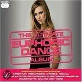 Ultimate Euphoric Dance  Album