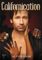Californication - Seizoen 5