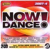 Now Dance 2007/4