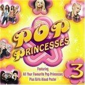 Pop Princesses, Vol. 3