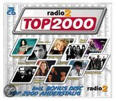 Radio 2 Top 2000 Editie 2006