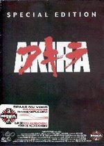 Akira (Special Edition)