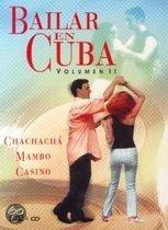 Various - Bailar En Cuba Volume 2