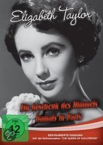 Elizabeth Taylor - Father'S Little Dividend + Last Tim
