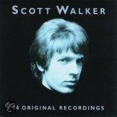 14 Original Recordings