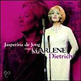 Zingt Marlene Dietrich