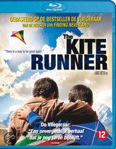 The Kite Runner (Blu-ray)
