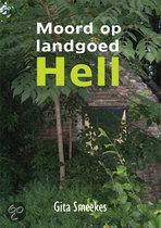 Moord op landgoed Hell