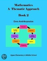 Mathematics A Thematic Approach Book 2