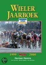 WIELER JAARBOEK 15 1999-2000