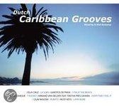 Dutch Caribbean Grooves