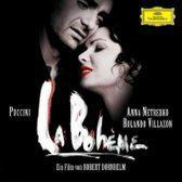 La Boheme (Highlights)