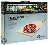 Electrolux Premium pizzasteenset - E9OHPS01 - universeel