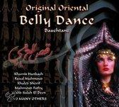 Original Oriental Belly Dance