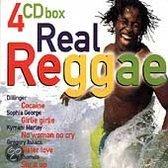 Real Reggae