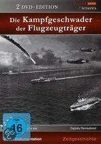 Die Kampfgeschwader Der  Flugzeugtrager / Pal/Region 2