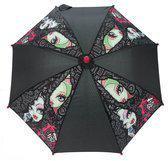 Monster High paraplu
