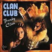 Funky Clan
