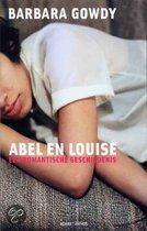 Abel En Louise