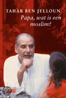 Papa, Wat Is Een Moslim?