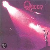Queen (1st LP)