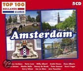 Hollands Glorie Top 100 - Amsterdam