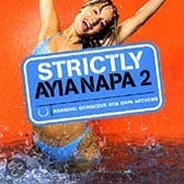 Strictly Ayia Napa 2