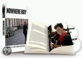 Nowhere Boy - Limited Edition